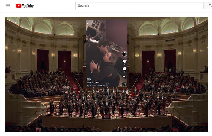 klassiek_concert