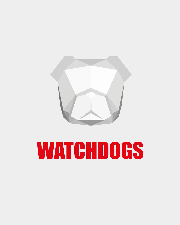 watchdog_5